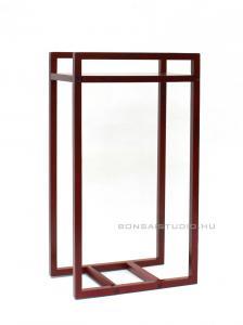 Bonsai asztal 01.